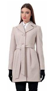 Пальто Avalon 1938 ПД W63