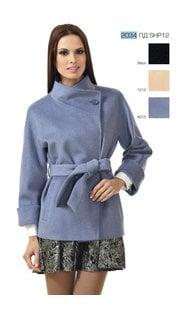 Пальто Avalon 2034 ПД SHP12