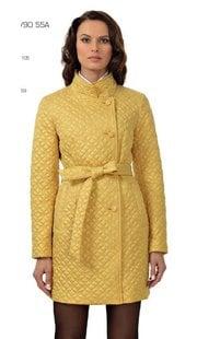 Пальто Avalon 2166 СУ90 55А