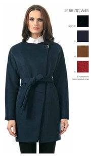 Пальто Avalon 2186 ПД W45