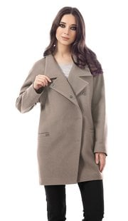 Пальто Avalon 2221-1 ПД WT8