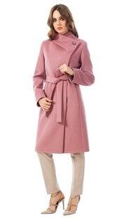 Пальто Avalon 2261 ПД W24