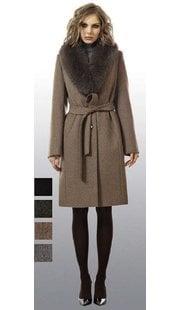 Пальто Avalon 2328 ПЗ W24