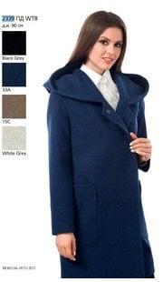 Пальто Avalon 2339 ПД WT8