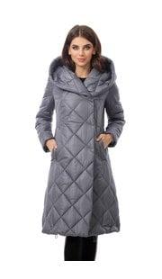 Пальто Avalon 2340 СУ140 78АС