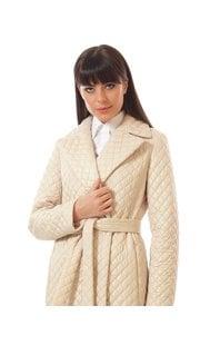 Пальто Avalon 2386 СУ120 78АВ