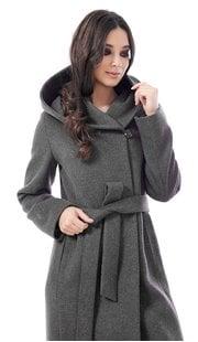 Пальто Avalon 2423 ПД W24
