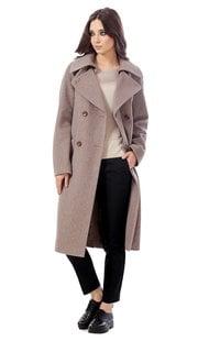 Пальто Avalon 2425 ПД S3