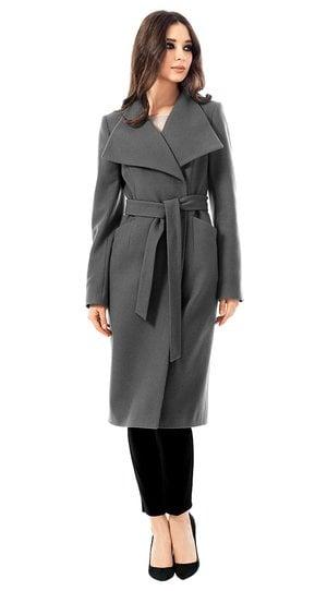 Пальто Avalon 2433 ПД WT8