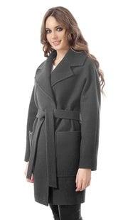 Пальто Avalon 2435 ПД WT8