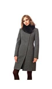 Пальто Avalon 2446 ПЗ S8