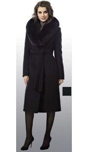 Пальто Avalon 2452 ПЗ S3
