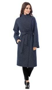 Пальто Avalon 2463 ПД ZC