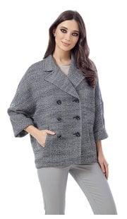 Пальто Avalon 2466 ПД 177