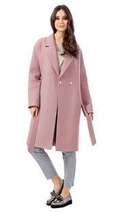 Пальто Avalon 2491 ПД SJ
