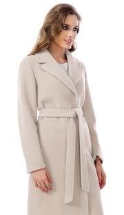 Пальто Avalon 2500 ПД 023