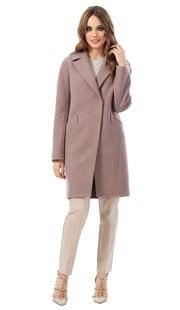 Пальто Avalon 2519 ПД WT8