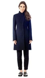 Пальто Avalon 2533 ПД SJ