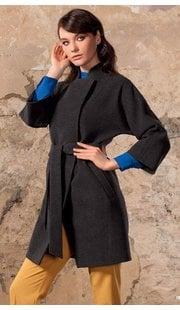 Пальто Avalon N5 ПД W6
