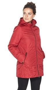 Куртка nBloom 2-016