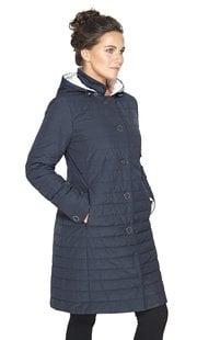Куртка nBloom 2-017