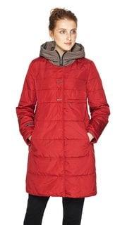 Куртка nBloom 2-020