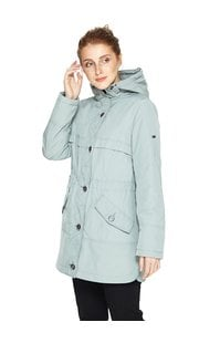 Куртка nBloom 2-021
