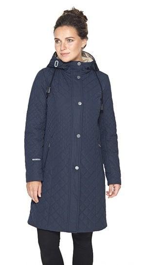 Куртка wBloom 2-028