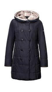 Куртка nBloom 2-029