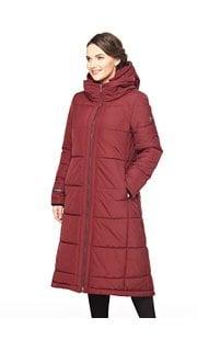 Пальто nBloom 5-041