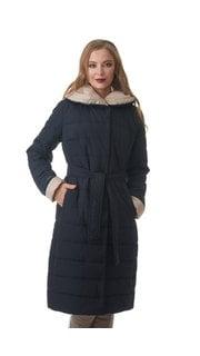 Пальто nBloom Мария