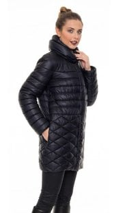 Куртка nBloom Фрея