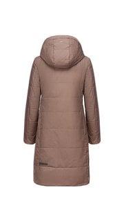 Пальто nBloom Илона