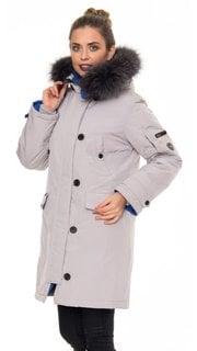 Куртка nBloom Канада блум