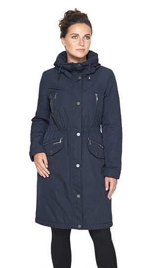 Куртка nBloom Лидия