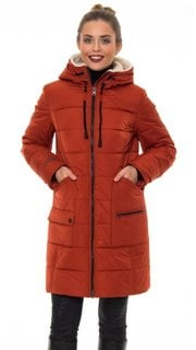 Куртка wBloom Лота