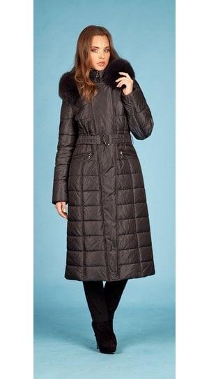 Пальто nBloom Мелодия купить в интернет-магазине — Rusia