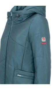 Куртка nBloom Норма