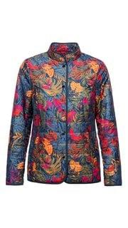 Куртка nBloom Жанна