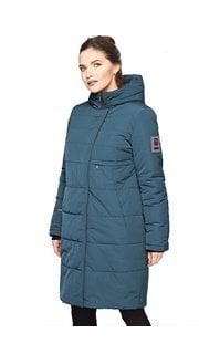 Пальто wBloom 5-044