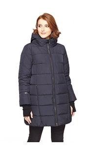 Куртка wBloom 5-062