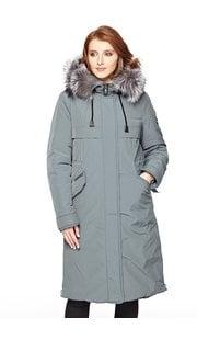 Куртка wBloom 5-068