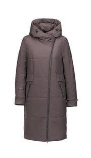 Куртка wBloom 5-109