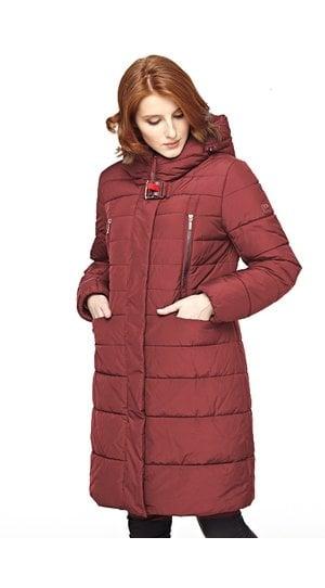 Пальто wBloom Алессия