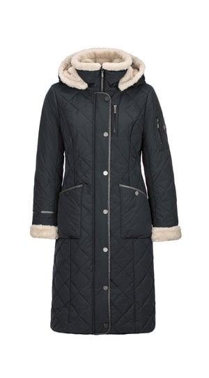 Куртка wBloom Бэлла