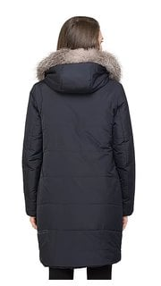 Куртка Mirt Ирина