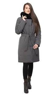 Пальто Mirt Валерия