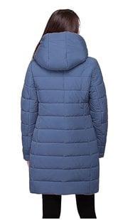Куртка Mirt Жасмин