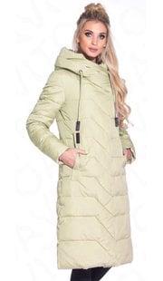 Пальто Mohnass 7215