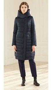 Пальто UltraMarine 115W7